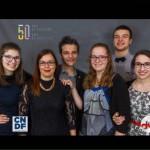 étude Québec France