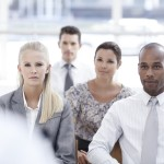 entreprendre immigrant entrepreneur immigrer Quebec entrepreneuriat