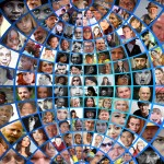 recrutement de candidats à l'international pour les entreprises québécoises