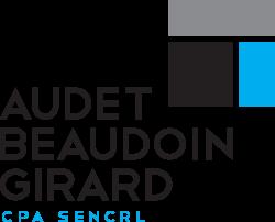 Audet Beaudoin Girard