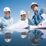 formation immobilier quebec CNDF