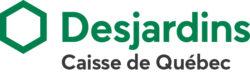Desjardins Caisse de Québec