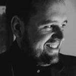 Arnaud Bertrand, entrepreneur immigrant, fera un témoignage lors de la 7e table ronde Entrepreneuriat immigrant de Québec