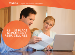 REER CELI placements quebec