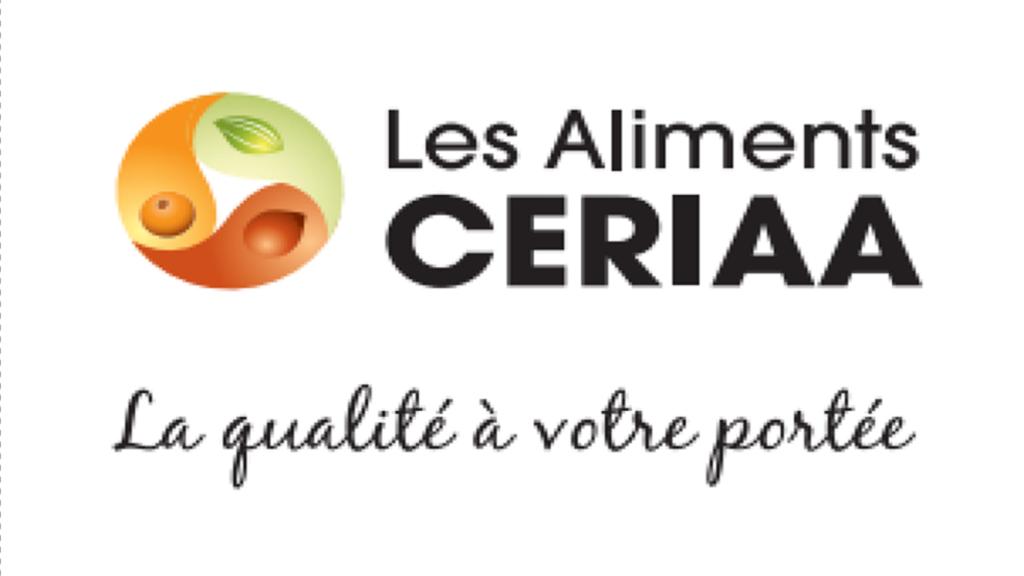 Les Aliments CERIAA Entrepreneur