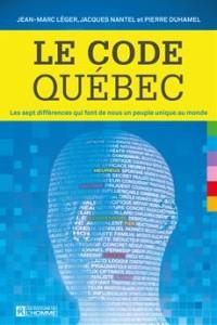 culture québécoise québec