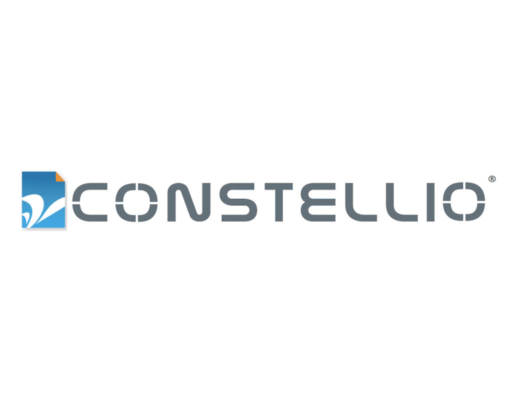 Constellio Entrepreneur