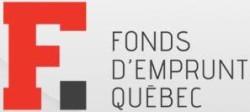 Fonds d'Emprunt Québec