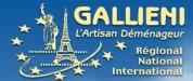Gallieni demenagments
