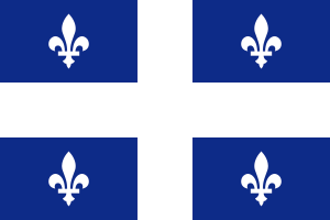 visa immigration quebec