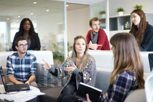 tble ronde entrepreneuriat immigrant Québec