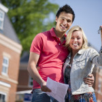achat immobilier quebec