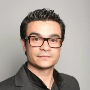 entrepreneur immigrant québec