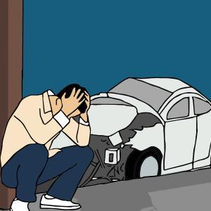 car-accident-2307383_1920
