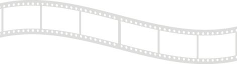 cinema_2013