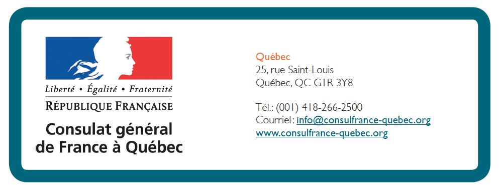 consulat_qc