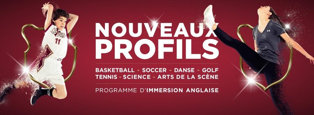 college saint-charles-garnier profils