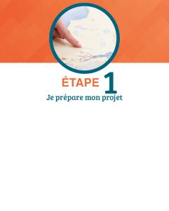 etape_1_2013