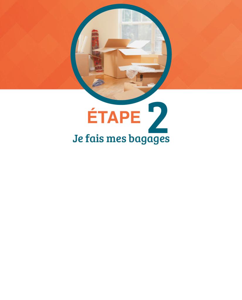 etape_2_2013