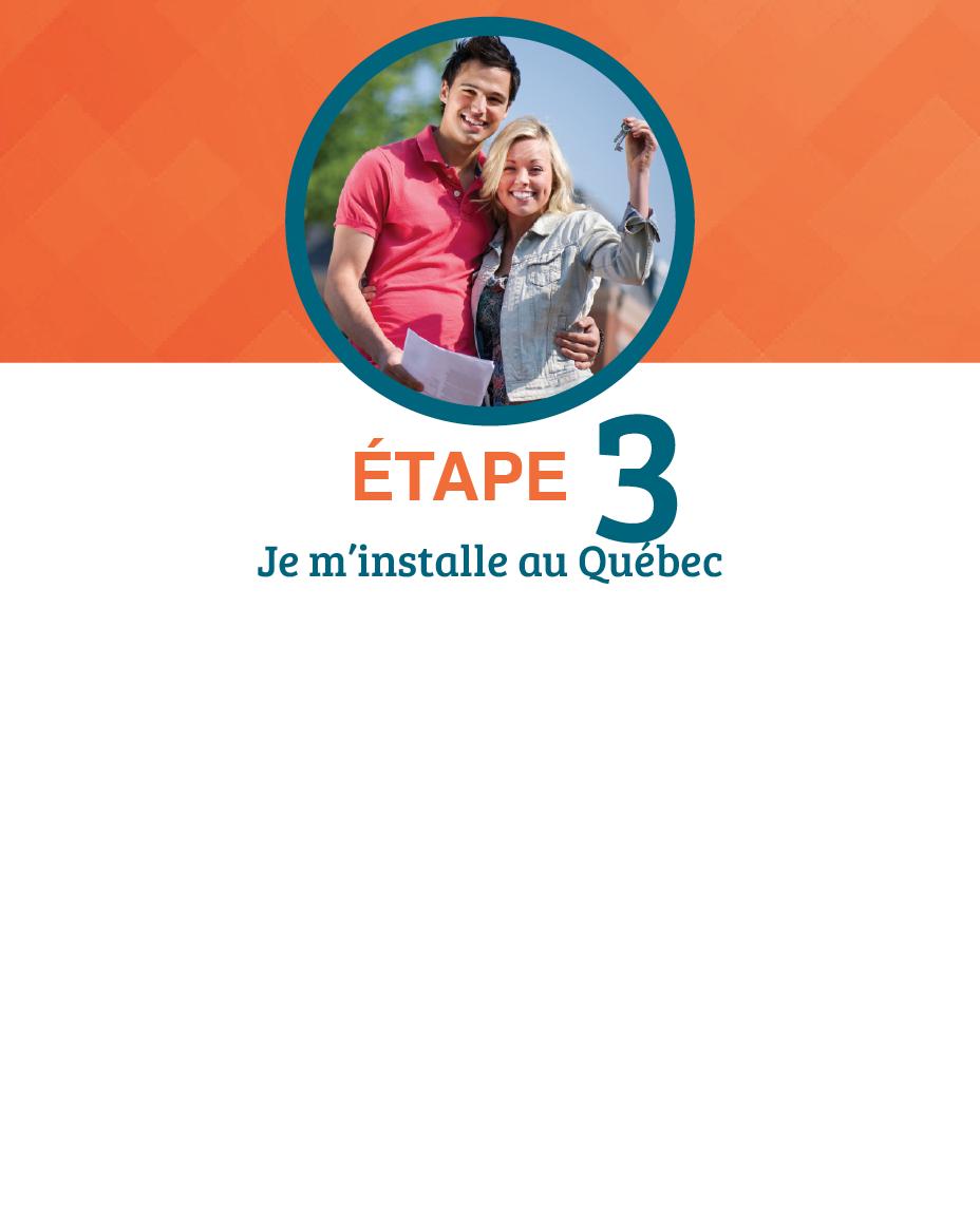 etape_3_2013