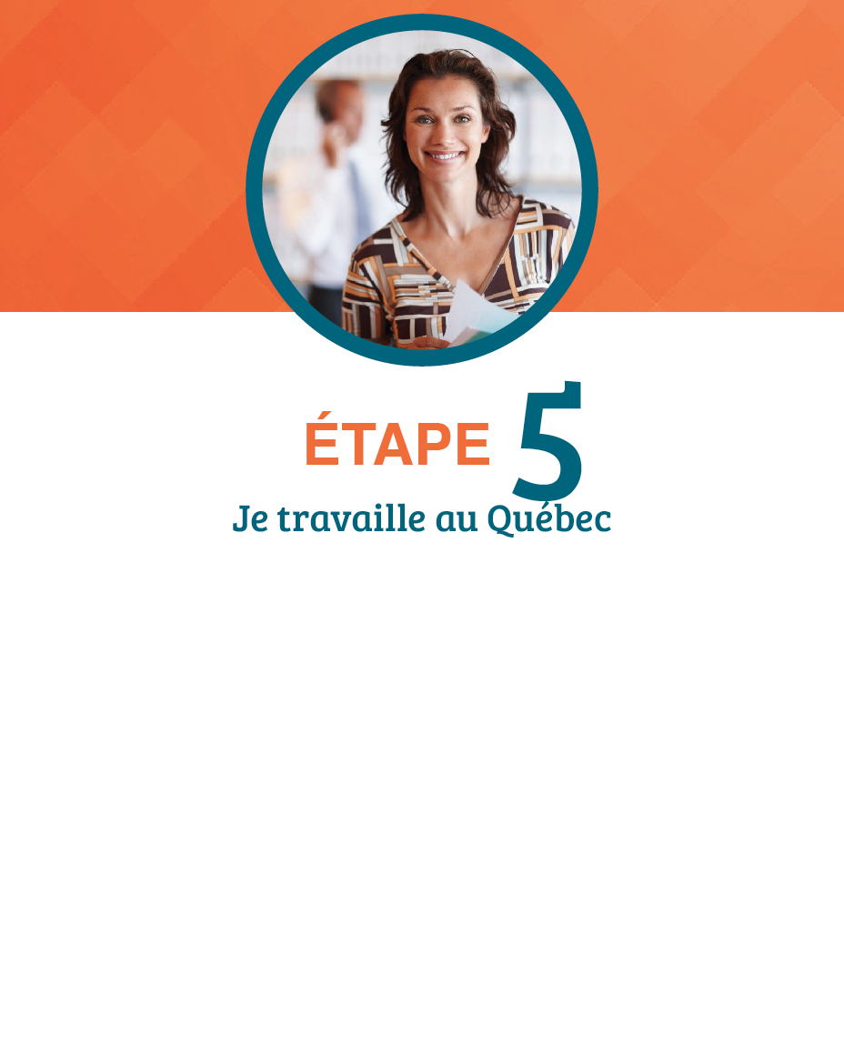 etape_5_2013