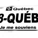 immigration quebec budget