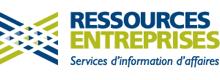 Ressources Entreprises