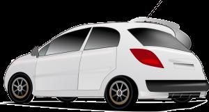 passenger-car-pixabay