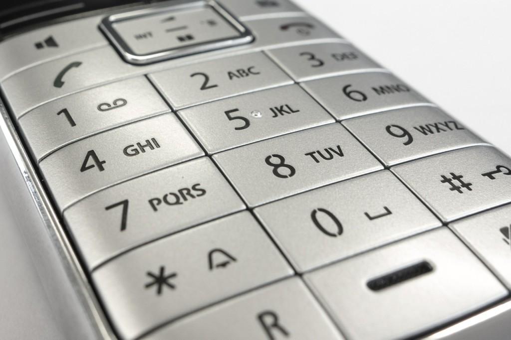 phone-502968_1280