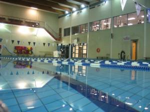 piscine cndf