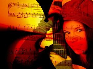 pixabay music-799257_1920