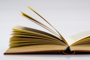 étude québec france double-diplôme