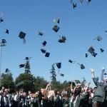étude québec double diplôme