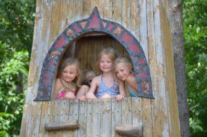 enfant-loisirs-vacances-immigration