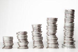 remuneration, finance, québec, salaire