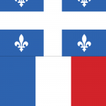 Relations France Québec immigration immigrer