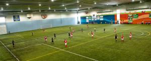 stade-leclerc5