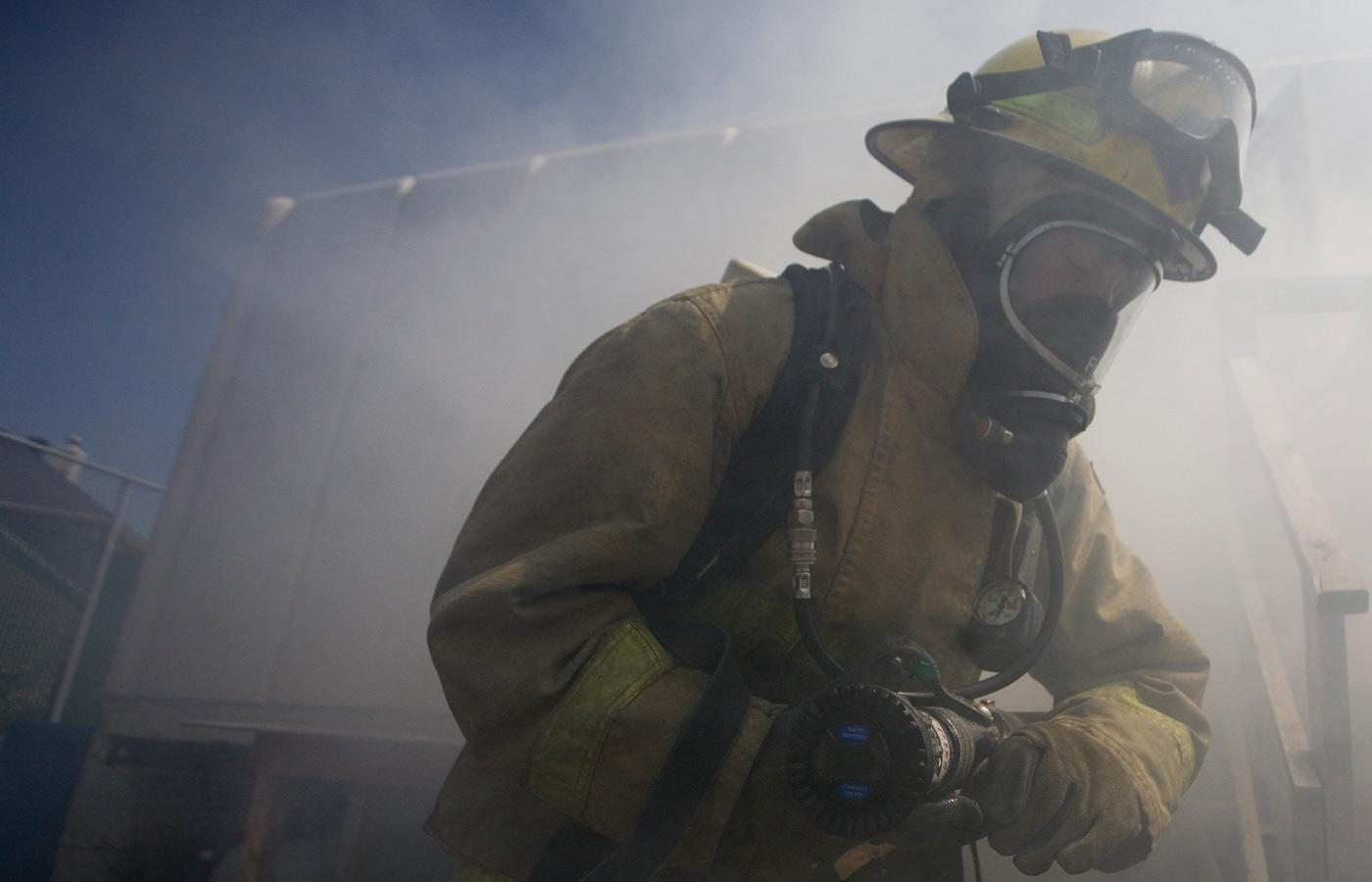 zone-cndf-pompier-L