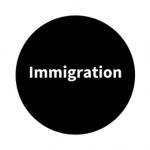 plan d'immighration 2021
