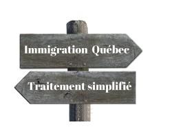 démarches à entreprendre pour obtenir un visa de travail pour un travailleur étranger immigrant au Québec