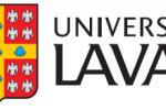 Etudier à l'université Laval