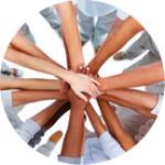 intégration sociale et professionnelle immigration québec