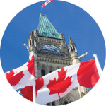 immigration canada immigrer travailler