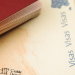 visa immigration quebec