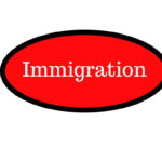 type de visa pour pouvoir immigrer au Québec