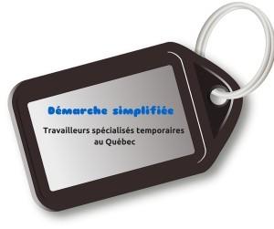 DEMARCHE-SIMPLIFIÉE-300x251