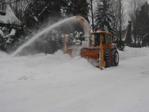 conduire neige Québec immigration