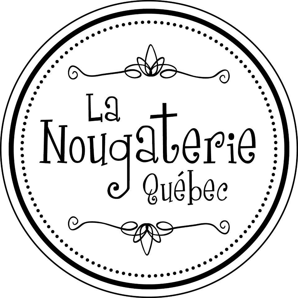 Nougaterie Québec entrepreneur