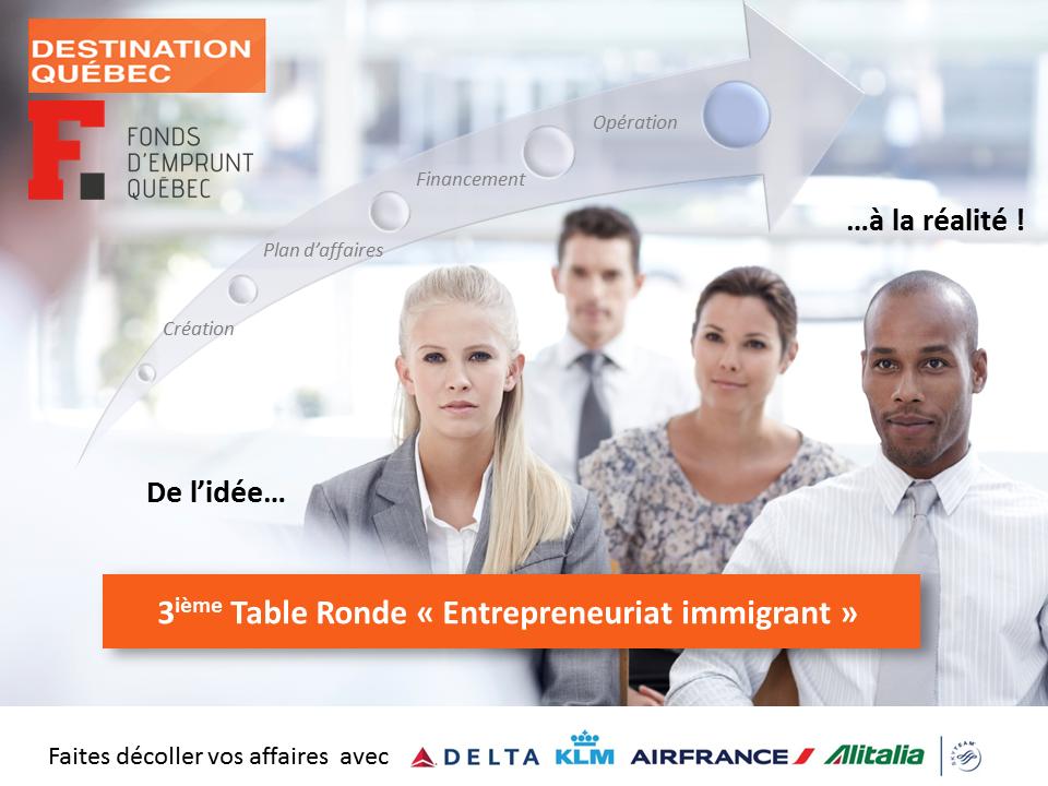 Parcours Entrepreneur Immigrant_28 mai 2015