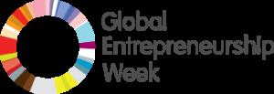 Semaine mondiale Entrepreneuriat entreprendre Québec